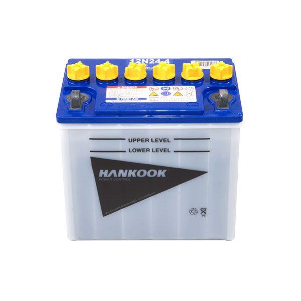 Batería 12N244