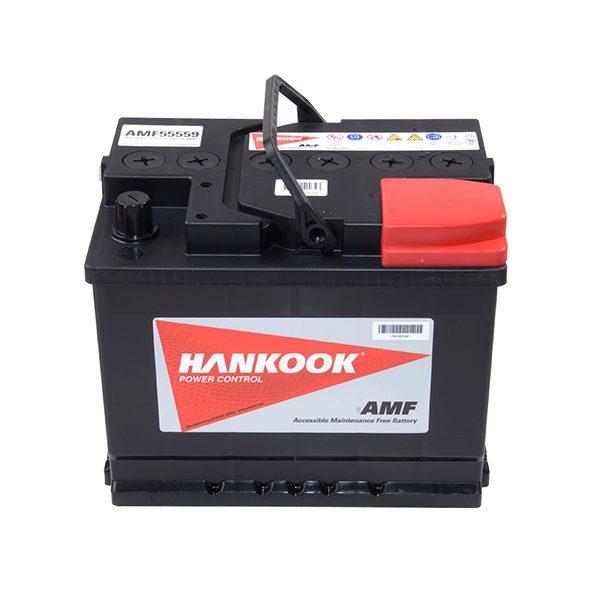 Batería AMF55559