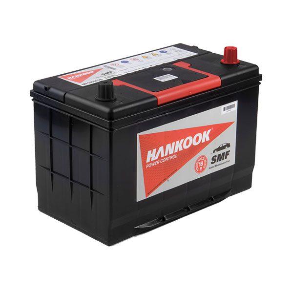 Batería MF105D31L