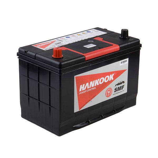 Batería MF105D31R