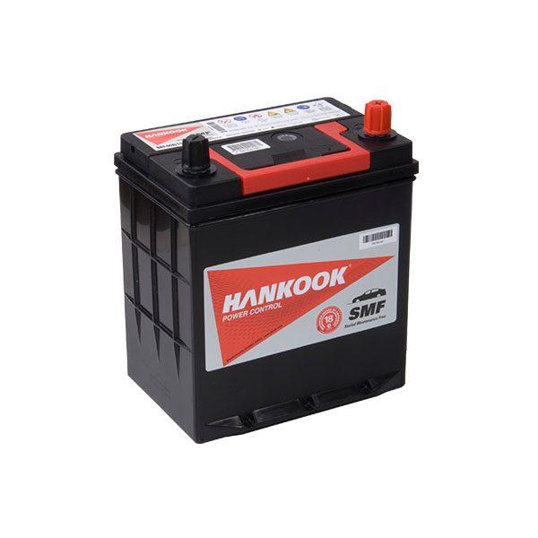 Batería MF40B19FL
