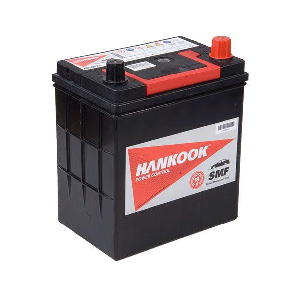 Batería MF40B19L