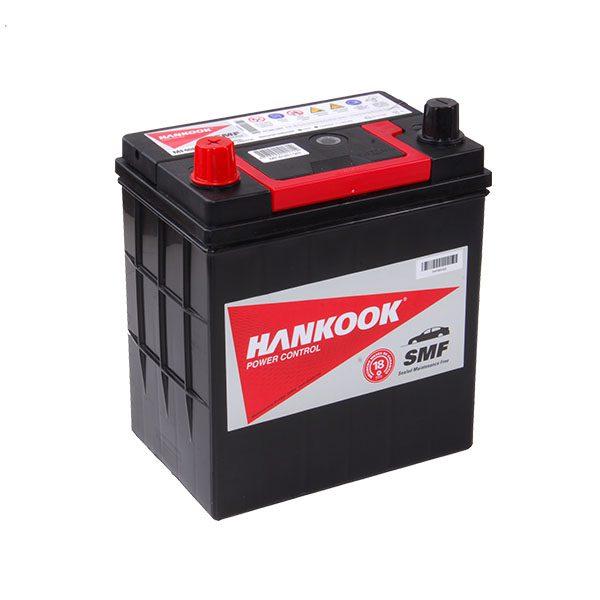 Batería MF40B19R