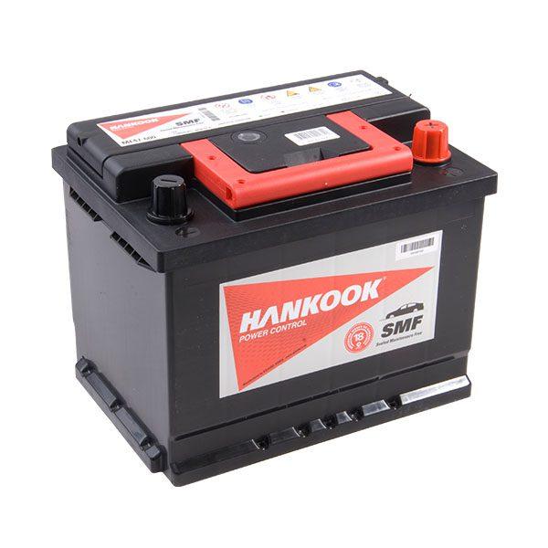Batería MF47600