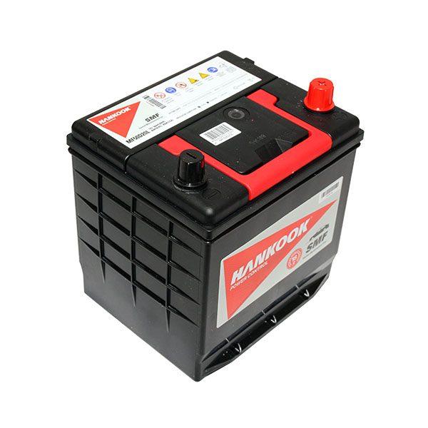 Batería MF50D20L