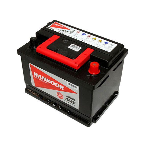 Batería MF55457