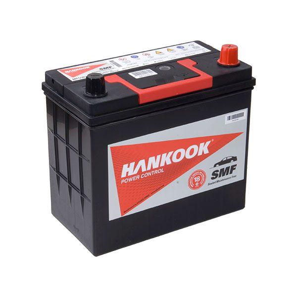 Batería MF55B24L