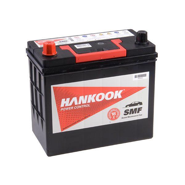 Batería MF55B24R