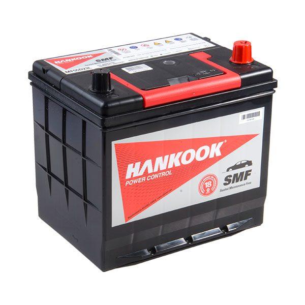 Batería MF55D23L