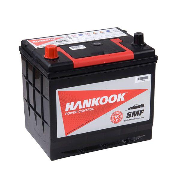 Batería MF55D23R