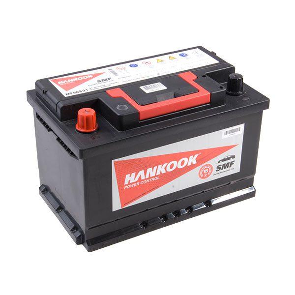 Batería MF56821