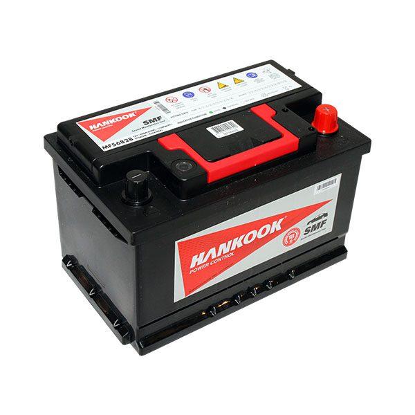 Batería MF56828