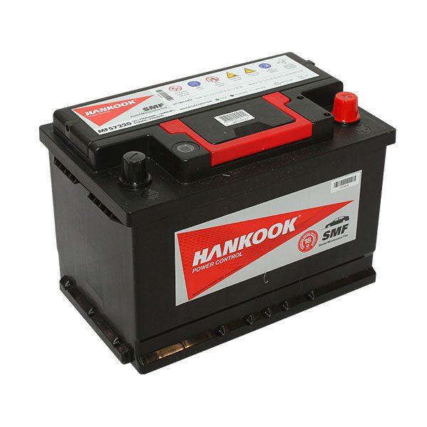 Batería MF57220