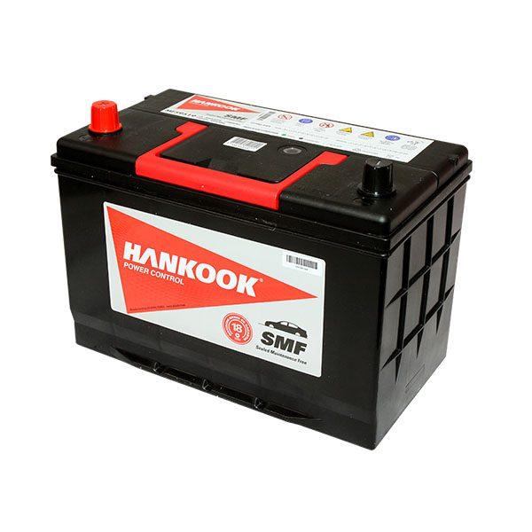 Batería MF59519