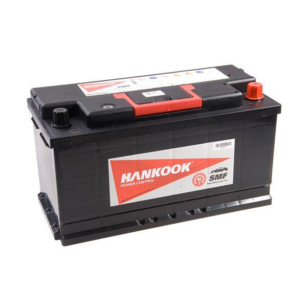 Batería MF60038