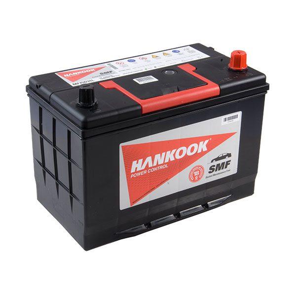 Batería MF75D31L