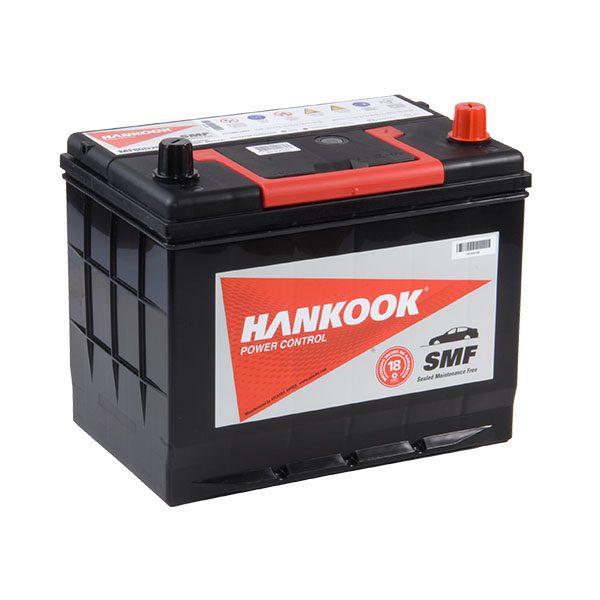 Batería MF80D26L
