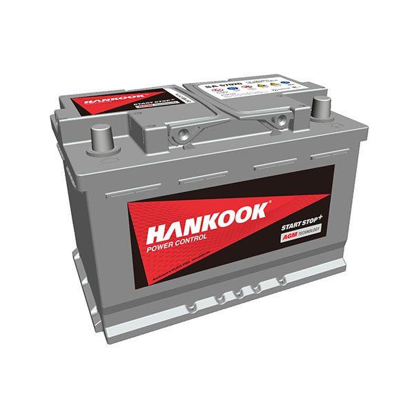 Batería SA57020
