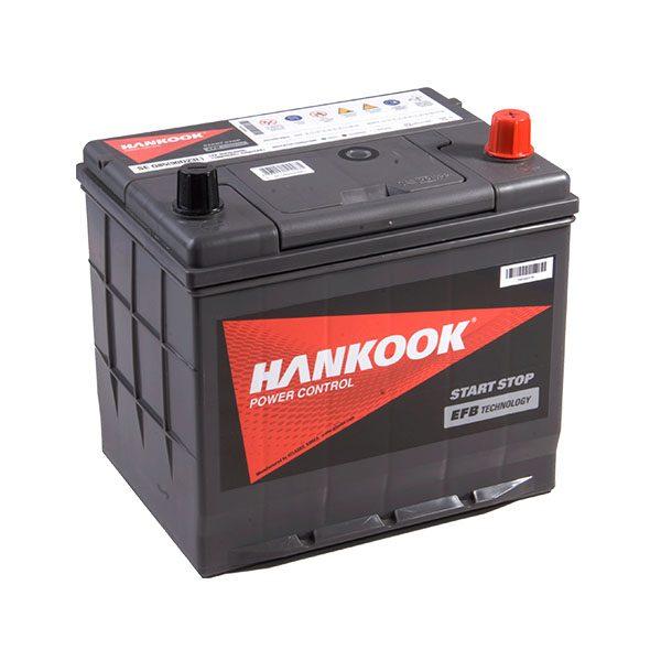 Batería SEQ8590D23L