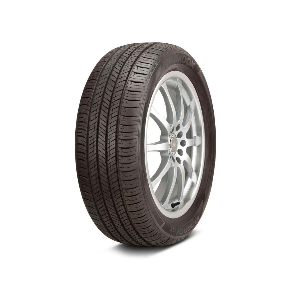 Neumático 215/55R16