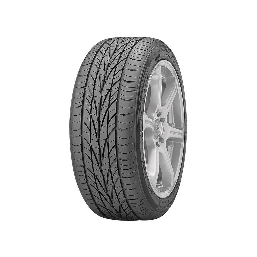 Neumático 205/55r17