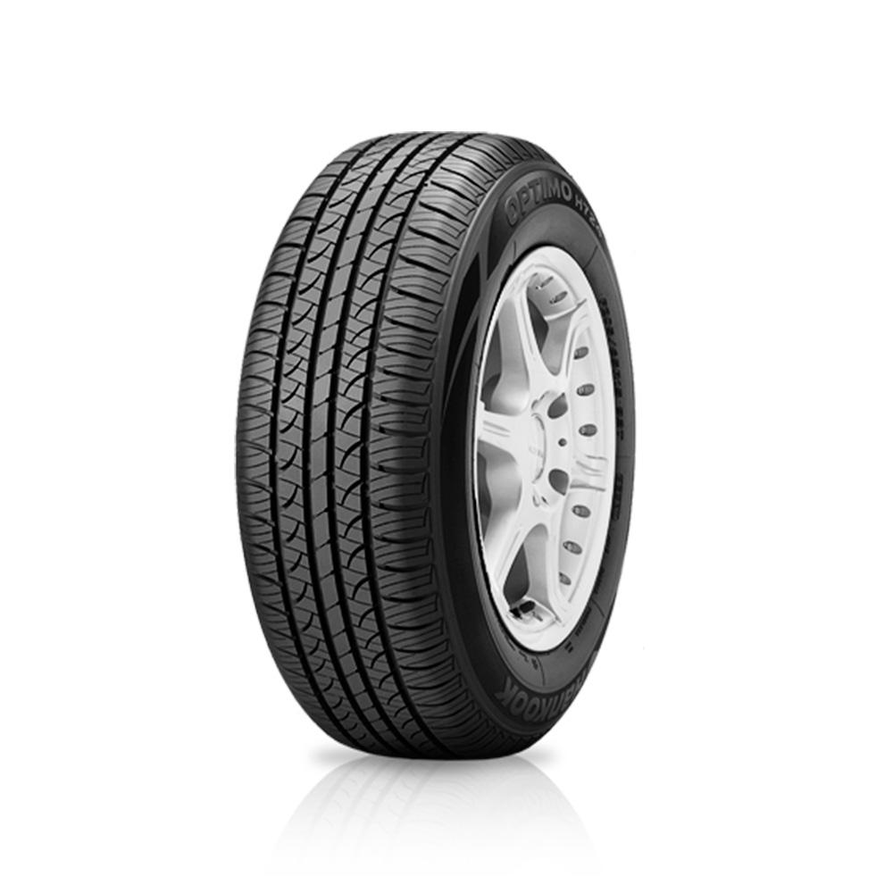 Neumático 185/65R14