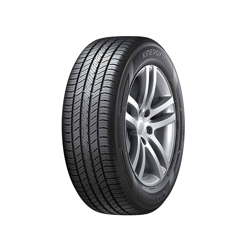 Neumático 185/70R13