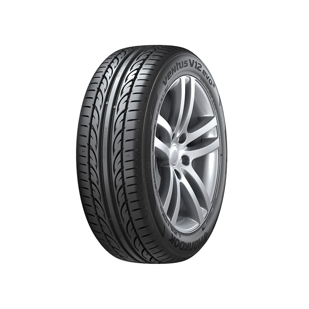 Neumático 215/50R17