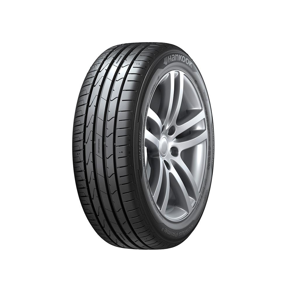 Neumático 245/45R18