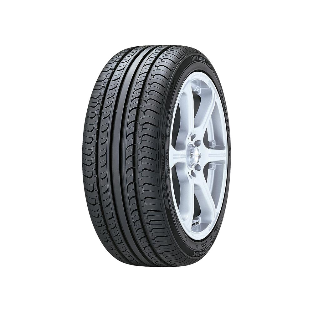 Neumático 235/50R19