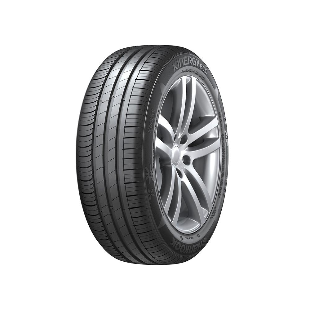 Neumático 165/60R14