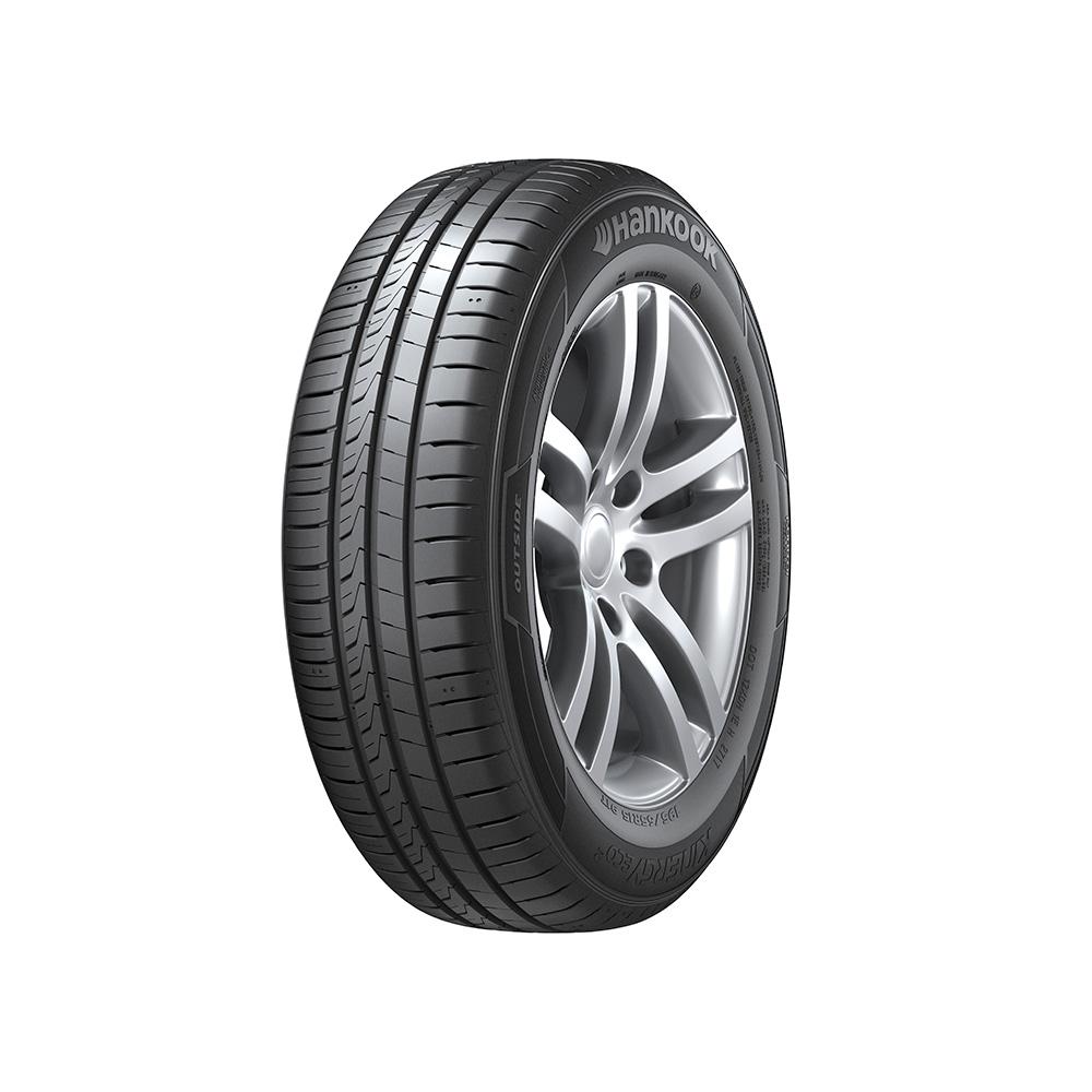 Neumático 185/70R14