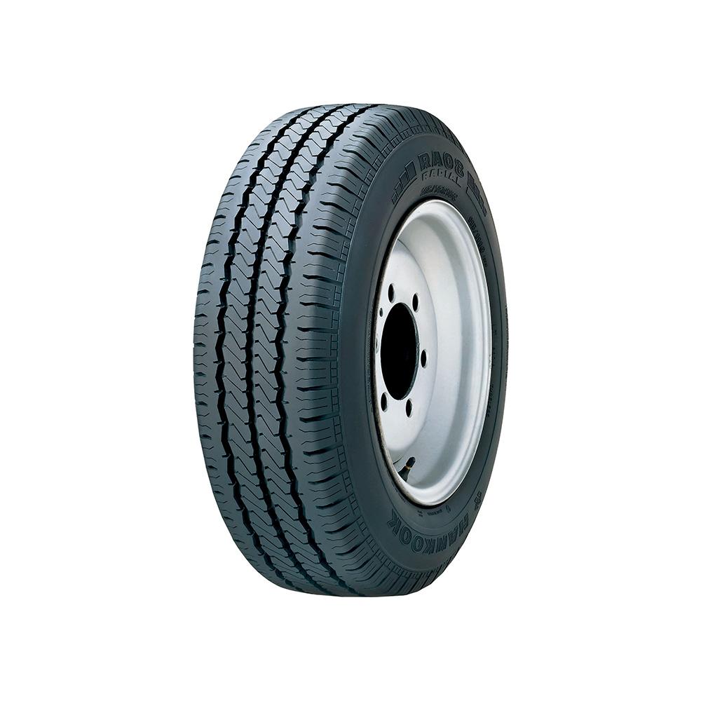 Neumático 195/75R16