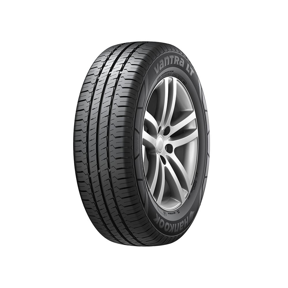 Neumático 235/65R16