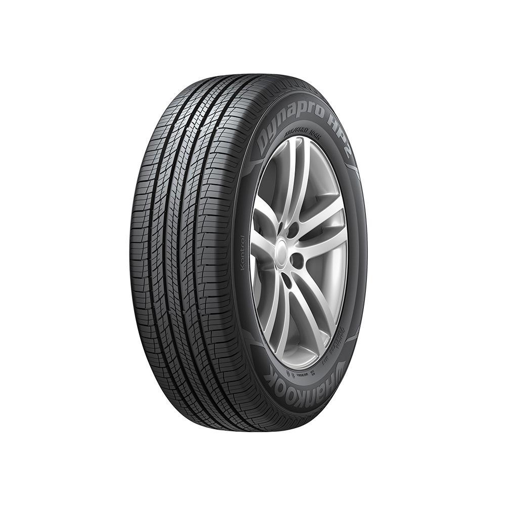 Neumático 235/55R20