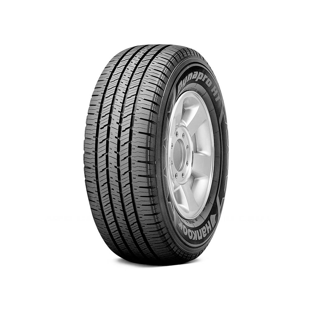 Neumático 285/45R22