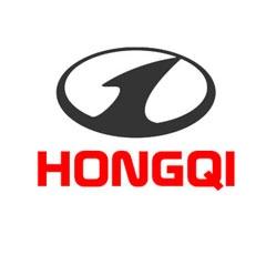 Logo Hongqi