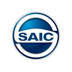 Logo SAIC